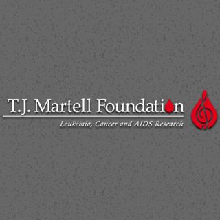 TJ Martell