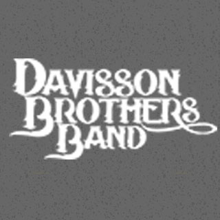 Davisson Brothers Band
